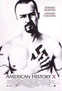 [美国X档案 American History X][1998][2.27G]