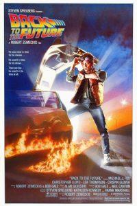 [回到未来|Back to the Future][1985][2.39G]