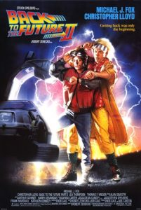 [回到未来2|Back to the Future Part II][1989][2.20G]