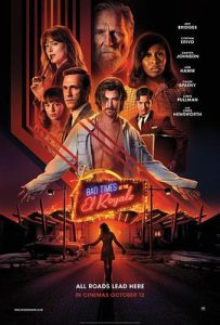 [皇家酒店谋杀案|Bad Times at the El Royale][2018][2.86G]