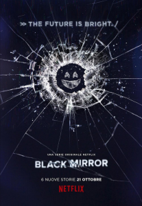 [黑镜 第三季|Black Mirror Season 3][2016]