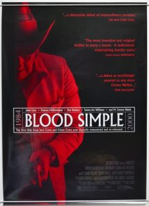 [血迷宫|Blood Simple][1984][1.94G]