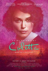 [柯莱特 Colette][2018][2.23G]