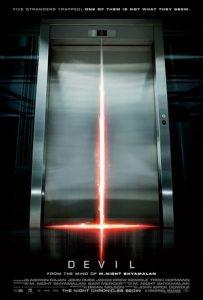 [电梯里的恶魔 Devil][2010][1.53G]