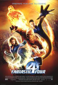 [神奇四侠|Fantastic Four][2005][1.42G]