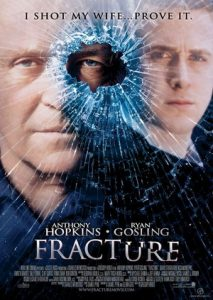 [破绽|Fracture][2007][2.29G]
