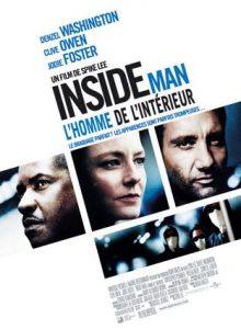 [局内人|Inside Man][2006][2.57G]