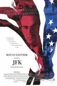 [刺杀肯尼迪|JFK][1991][4.35G]