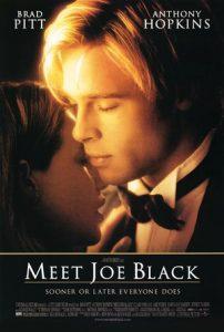 [第六感生死缘|Meet Joe Black][1998][3.65G]