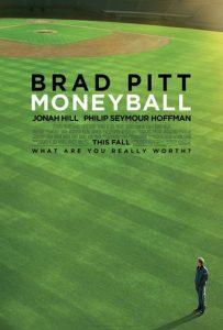 [点球成金|Moneyball][2011][2.68G]