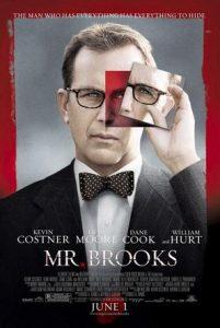[布鲁克斯先生|Mr. Brooks][2007][2.36G]