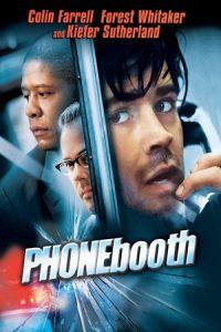 [狙击电话亭|Phone Booth][2002][1.64G]