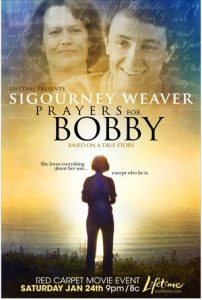 [天佑鲍比|Prayers for Bobby][2009][1.82G]