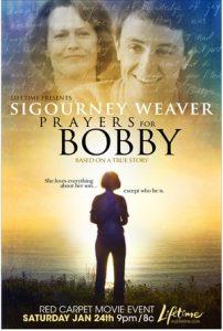 [天佑鲍比|Prayers for Bobby][2009][1.82G]