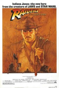 [夺宝奇兵|Raiders of the Lost Ark][1981][2.36G]