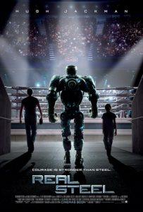 [铁甲钢拳|Real Steel][2011][2.59G]