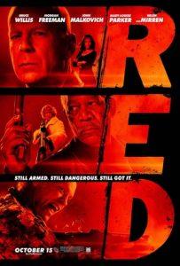 [赤焰战场|Red][2010][2.25G]