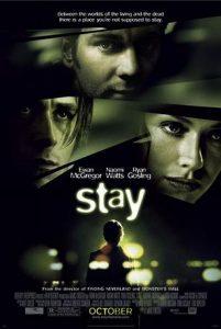 [生死停留 Stay][2005][2.10]