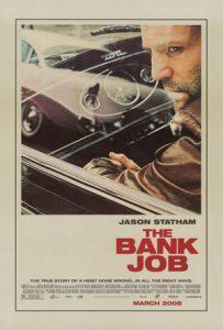 [银行大劫案 The Bank Job][2008][2.23G]