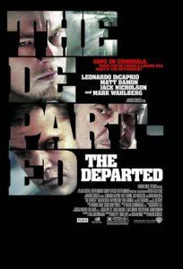 [无间道风云|The Departed][2006][2.89G]