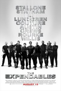 [敢死队|The Expendables][2010][1.44G]