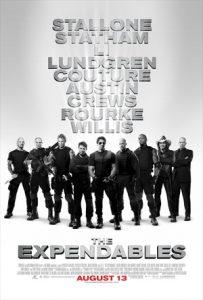 [敢死队|The Expendables][2010][1.44G]