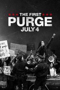[人类清除计划4 The First Purge][2018][1.96G]