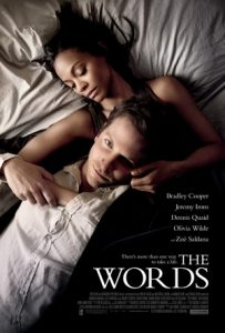 [妙笔生花|The Words][2012][2.04G]