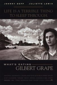 [不一样的天空|What's Eating Gilbert Grape][1993][2.42G]