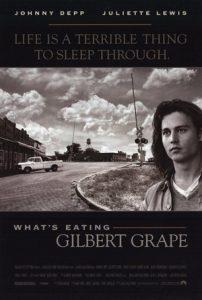 [不一样的天空|What's Eating Gilbert Grape][1993][2.42G]