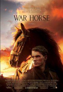[战马 War Horse][2011][2.95G]