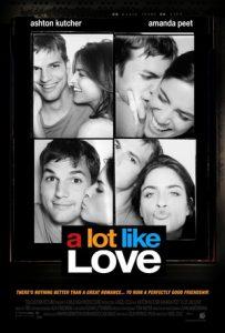 [相见恨早|A Lot Like Love][2005][2.06G]