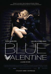 [蓝色情人节|Blue Valentine][2010][2.27G]