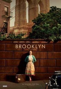 [布鲁克林 Brooklyn][2015][2.23G]