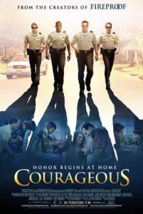 [勇气|Courageous][2011][2.63G]