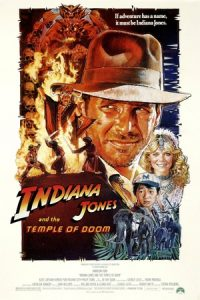 [夺宝奇兵2|Indiana Jones and the Temple of Doom][1984][2.55G]