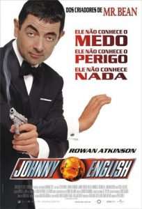 [憨豆特工|Johnny English][2003][1.77G]
