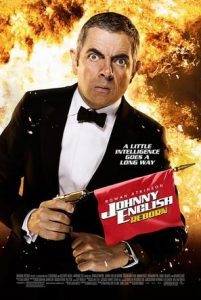 [憨豆特工2|Johnny English Reborn][2011][2.05G]