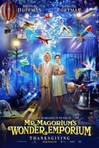 [马格瑞姆的神奇玩具店|Mr. Magorium's Wonder Emporium][2007][1.94G]
