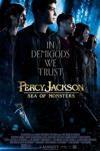 [波西·杰克逊与魔兽之海|Percy Jackson: Sea of Monsters][2013][2.15G]