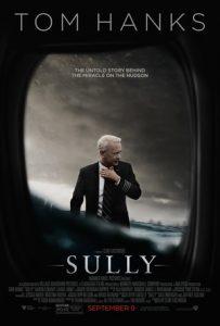 [萨利机长|Sully][2016][1.9G]