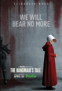 [使女的故事 第一季|The Handmaid's Tale Season 1][2017]