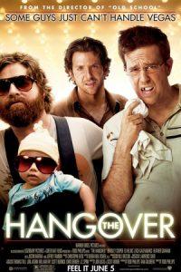 [宿醉|The Hangover][2009][2.18G]
