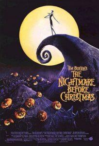 [圣诞夜惊魂|The Nightmare Before Christmas][1993][1.61G]