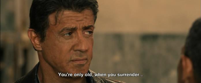 [敢死队3 The Expendables 3][2014][1.99G]