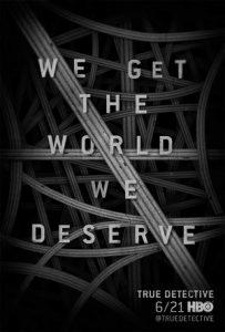 [真探 第二季|True Detective Season 2][2015]