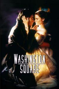 [华盛顿广场 Washington Square][1997][3.43G]
