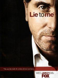 [千谎百计 | 第一季 Lie to Me Season 1][2009]