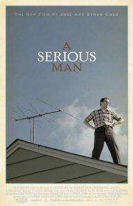 [严肃的男人|A Serious Man][2009][2.12G]