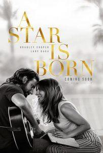 [一个明星的诞生|A Star Is Born][2018][2.71G]